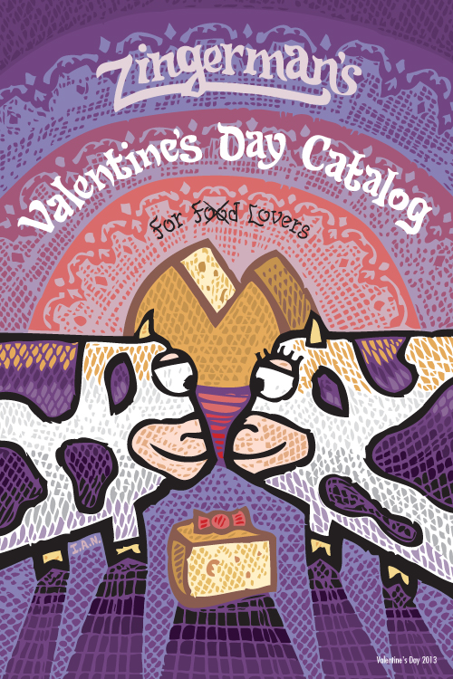 valentines-day-cover-2013